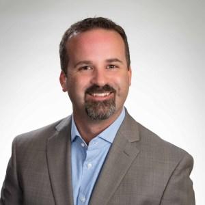 Ryan Rackley   Cornerstone Advisors