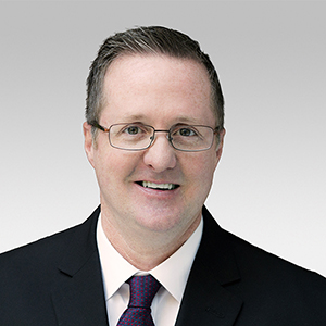 Steven Simpson Cornerstone Advisors