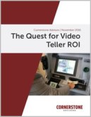 quest-for-itm-roi