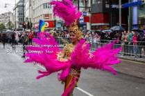 London Pride #101