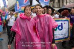 London Pride #123