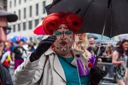 London Pride #132