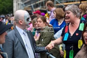 London Pride #146