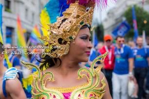London Pride #147