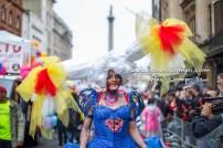 London Pride #43