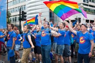 London Pride #89