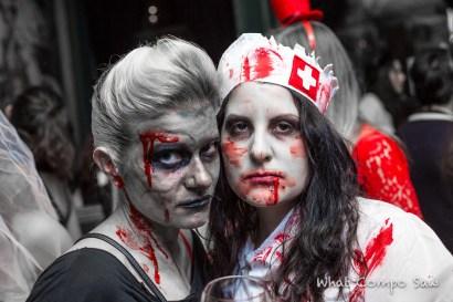 Halloween #116