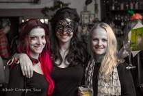 Halloween #55