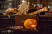 Halloween #97