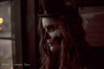 Halloween #99