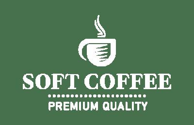 Soft Coffee : Locu' unde îmi beau Cafeaua