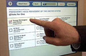 voting-machines-300x194
