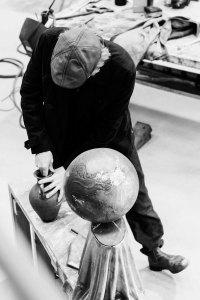 Matt-Sculpting