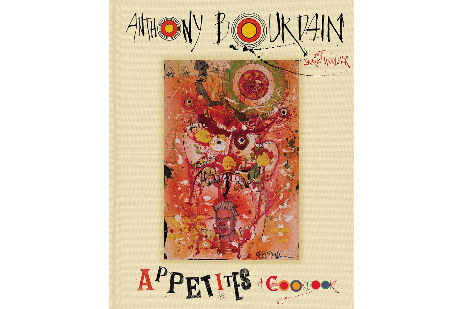 anthony-bourdain-appetites-cookbook-1