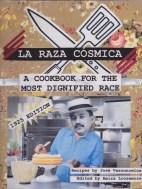 Cosmic Race P1