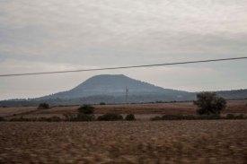 mountains 5