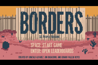 borders-title-screen-promo