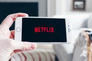 Netflix股價大跌-此串流平台第一把交椅改何去何從