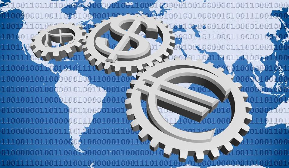 全球經濟大蕭條2.0還是大衰退2.0