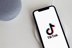 TikTok與字節跳動的2020