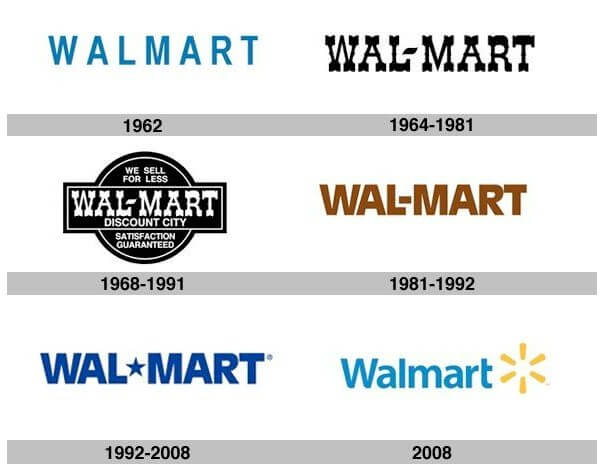 Walmart Q4 財報讓你失望了嗎