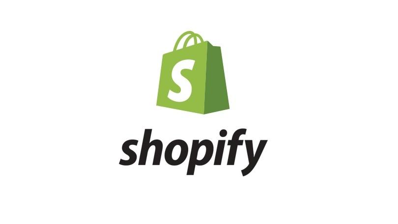 Shopify Q4 財報分析與短評
