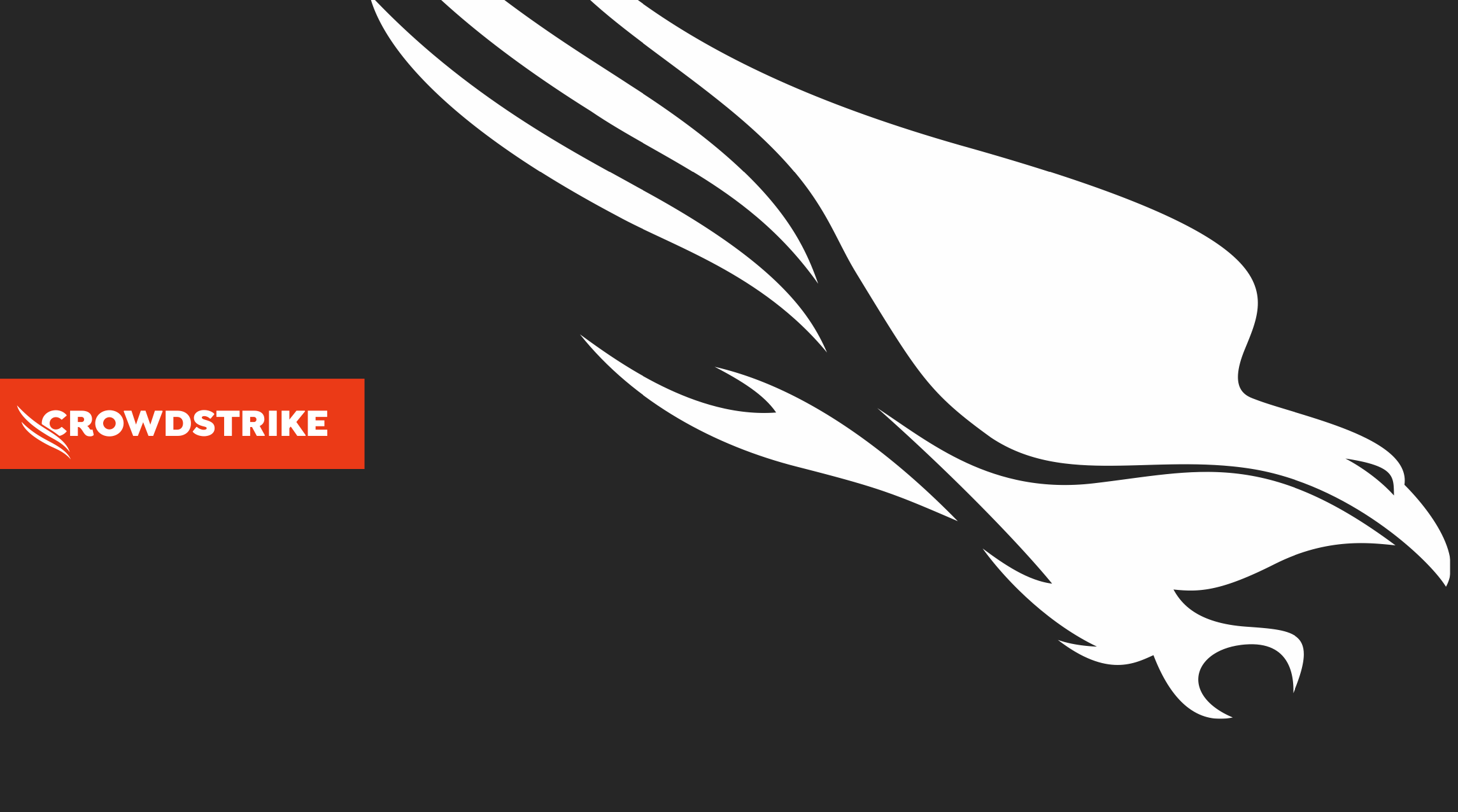 You are currently viewing CrowdStrike:21 世紀的曙光?