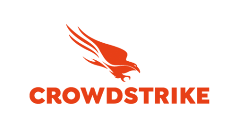 CrowdStrike:21 世紀的曙光? 1