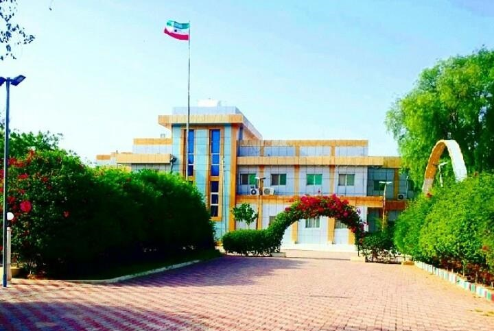Image result for madaxtooyada somaliland