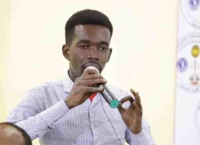 Weriye Abuuja oo Maxkamad la hor geeyay & Marqaatiyaashii NISA oo geysay oo fashilmay
