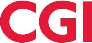 CGI Gala Sponsor Logo