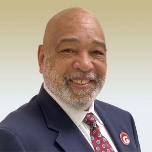 William E. Quarles, Jr.