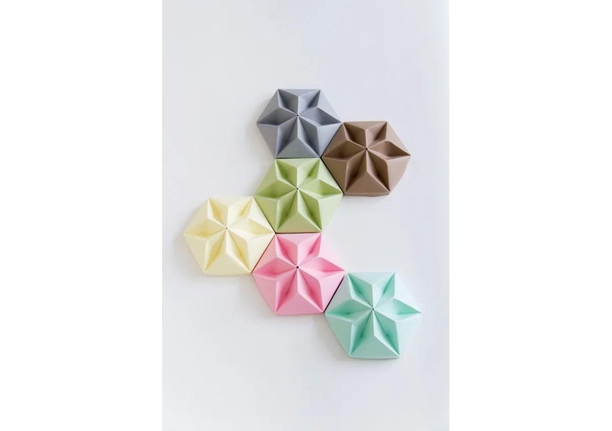 Rosace Kroonuppe Studio Snowpuppe Good Design Store