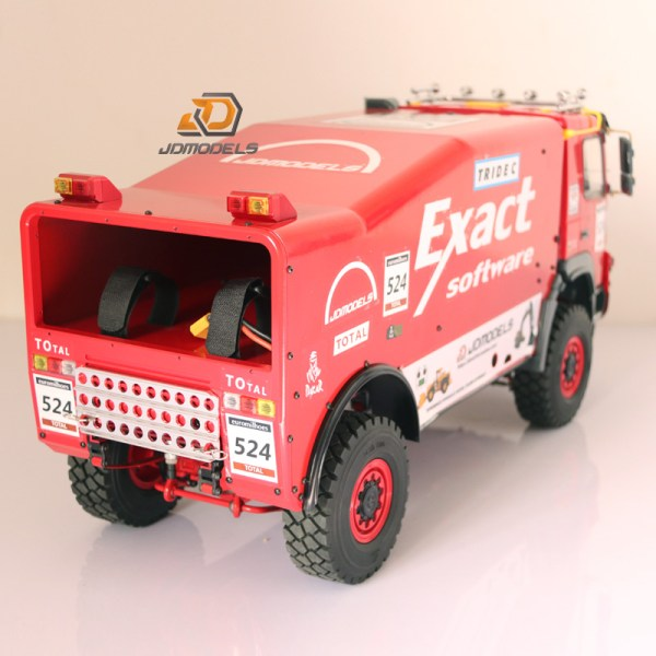 RTR RC 4WD 1/14 Scale Dakar Rally Race Truck, Texas Desert Racing, Racing Classes and Costs | Texas Desert Racing, Fine Art America, Parker 425 Desert Race - Trophy Truck 35 by Constance Puttkemery