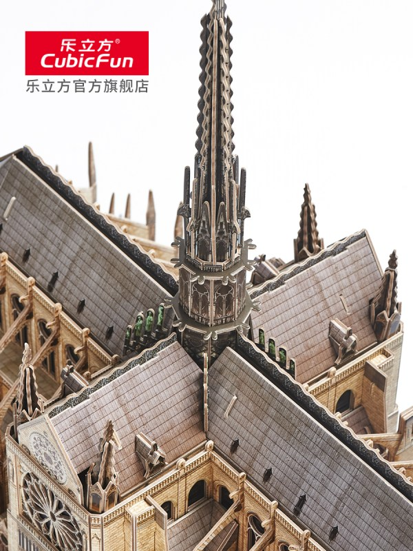 cathedral cove, lutetia, hotel de paris, plaza athenee, st vitus cathedral, sequoia lodge, cathedral rock, ex cathedra, beauvais airport, st mary's cathedral, christ church cathedral, hotel de crillon, le petit paris, noter dame cathedral, petit paris, hotel lutetia, hotel ritz paris, sacred heart cathedral, robert schuller,