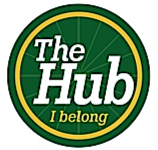 The Waverton Hub, I belong