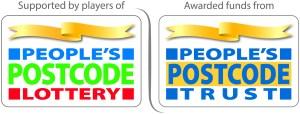 People's Postcode Trust