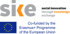 Social Innovation through Knowledge Exchange