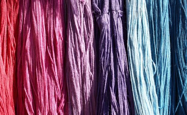 Weaving Destinations Deborah Fry & Javita Narang