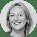 Naomi Johnson - Good Ideas Growth