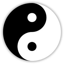 Yin_Yang_symbol_of_relationship