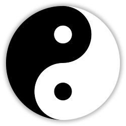 Yin_Yang_symbol_of_relationship