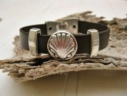 Special Camino bracelets