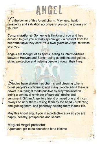 Angel_symbol