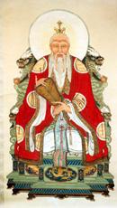 Laozi_Taoist_philosopher
