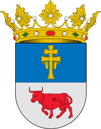 Caravaca_coat_of_arms