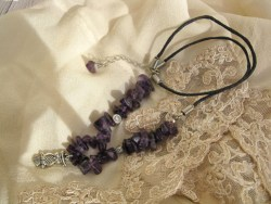 Amethyst_Wise_Owl_necklace