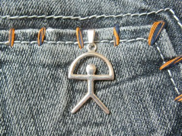 Indalo jeans