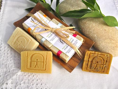 Natural_soaps_gift