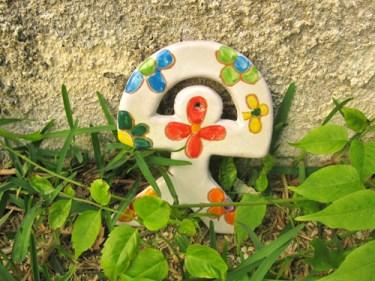 Indalo ceramica